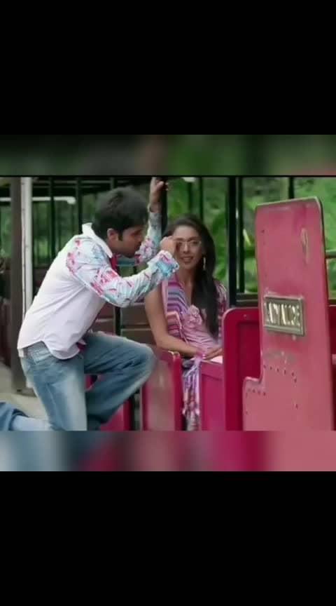 #uditnarayan #song #emranhashmi