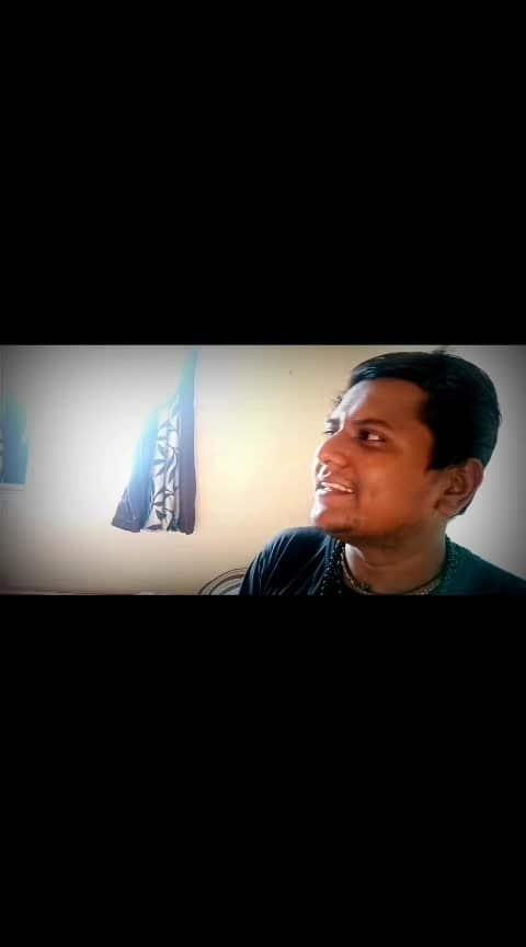 goa ka comediy#comediy#mj#malikjamani#kirak #roposo-funn