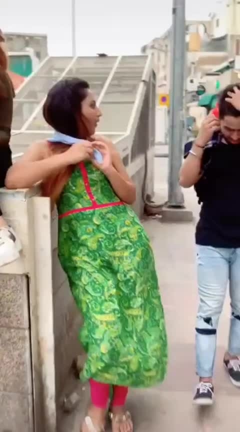 boy harassed by girl #ropo-boy #ropo-girl #harassment #trendeing