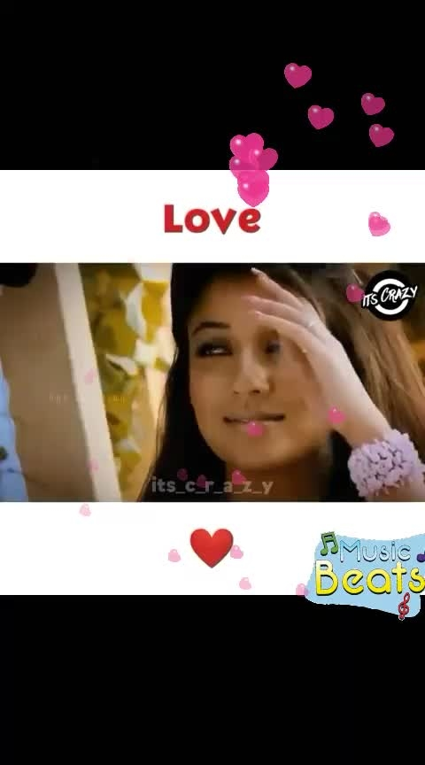 #love_song