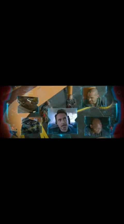 #love-you 3000 #ironman #ironmanfan #avengers-endgame-movie #marvelstudios #roposo-beats #whatsapp_statusvideos