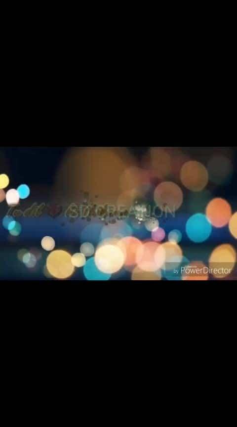 #deewanatera #sweetsong #-----roposo #roposomusicmasti #roposomoments #musiclife #roposo-music