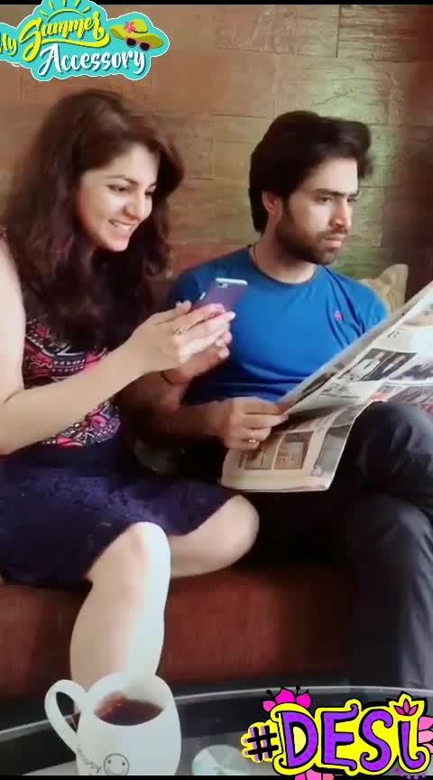 # kaash main news paper hoti