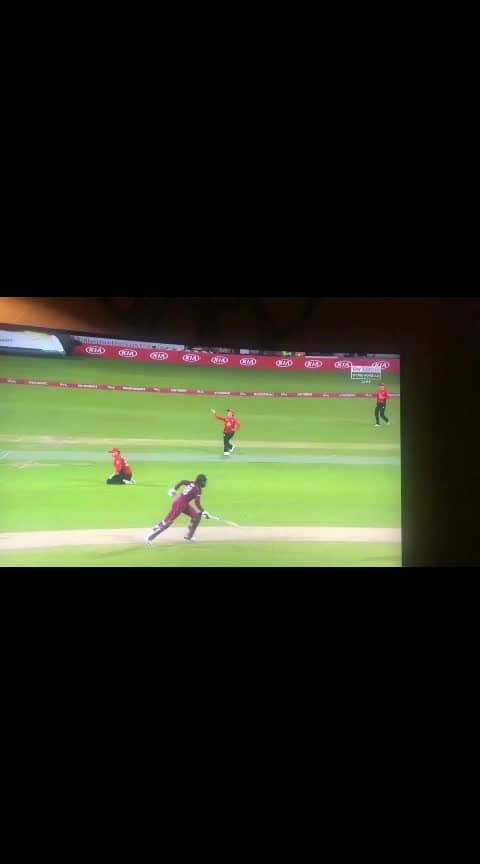 #roposo-sport #roposo-sport #sportscar #sporty #soprts #cricket #cricketer