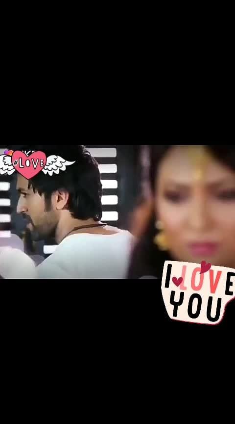 as#love #roposo-filmistan #follownow