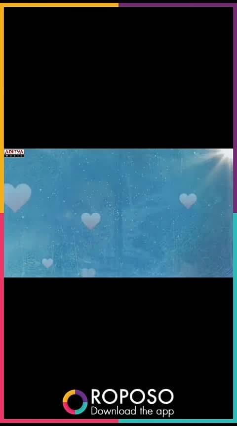 love song......    #love #song #arya