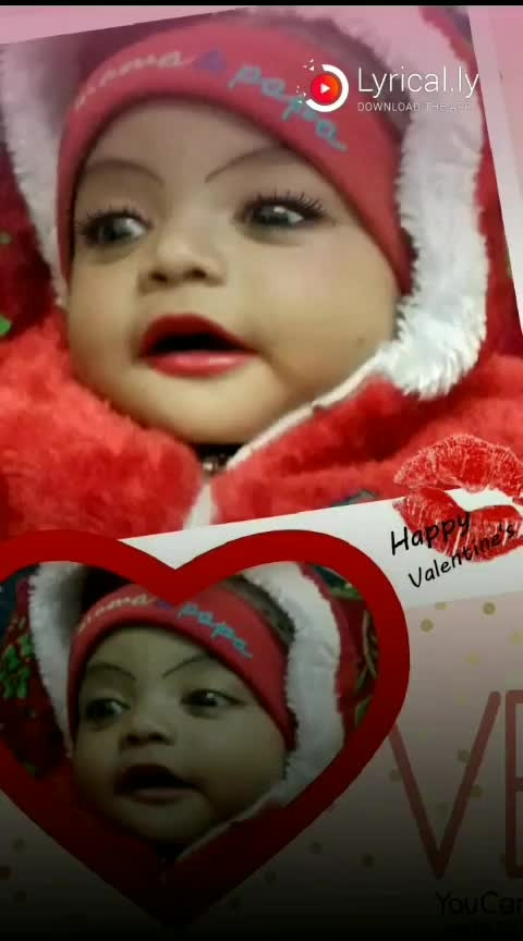 #my-sweet-beby #new #trnding #status #roposo-star #roposofamous #roposo-foryou
