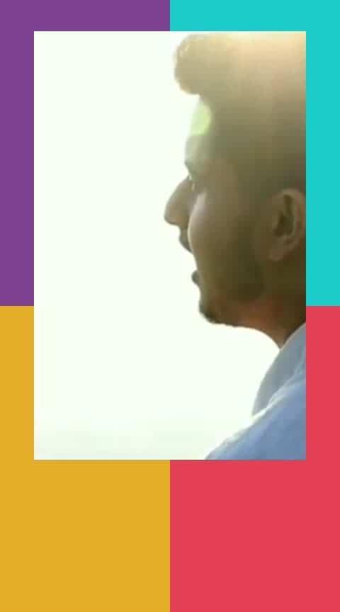 #roposo #mountains #love #salmankhan #singer #bollywood #feature #risingstar #singingstar