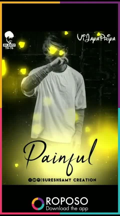 pain 😭😭😭