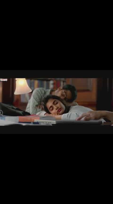 #maharshi #maheshbabu #poojahegde #vamshipaidipally #dilraju #chotichotibaatein #videosong #4kvidoes #tollywoodmovie #blockbustermovie