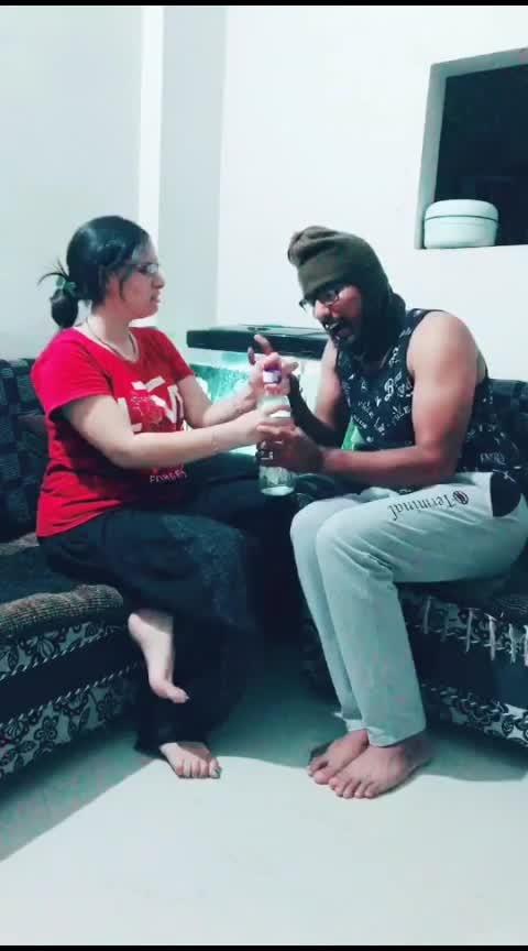 Machali Dyper na perti hoi..... Atle dhyan rakhvu joie 🤣😂😅🐋💦💦💨 #siddharthranderia #pandya_couple #gujju_the_great #gujjucomedy #gujjucomedyking #gujraticomedy #india-gujrat #gujaratis #gujju #gujjus #gujjuness #gujjukisena #gujjukigang #gujjubhai #gujju_rokes_ #gujjusong #gujjujokes #gujjuchu #roposoness #roposoers #roposocontestart #roposorisingstar #roposorisingstars #roposofeed #funny #roposofunny #gujarati-joke #bhavnagar #jodhpur #marwadi #kathiyawadi #rajkot #morbi #pakkogujarati #pakkogujrati #amdavadi #amdavadi #jamnagar #surat #palanpur #modi #pm-modi #roposoindia #roposoinfluencer #bhaibandh #couplegoals #couplelove #husbandandwife #hubby #wifey #love #kishorekaka #smitpandya #radiocity