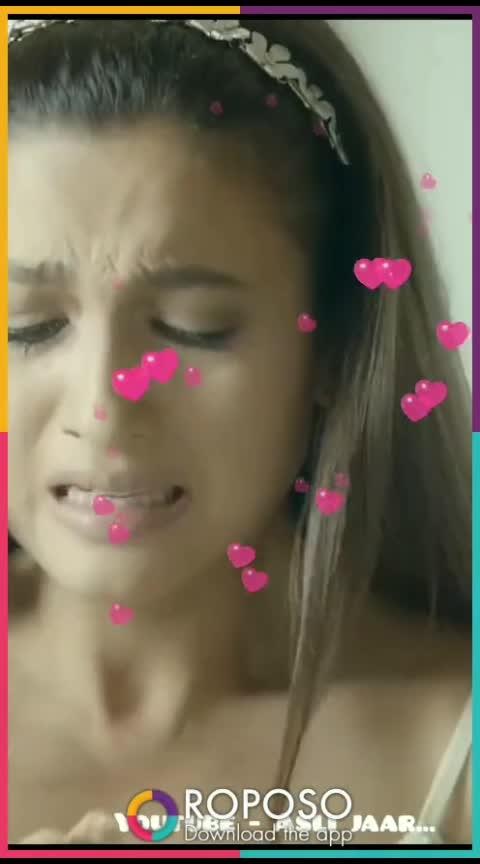 #sadsongs #bolloywood #love----love----love #wow-nice-view #superhitsongs