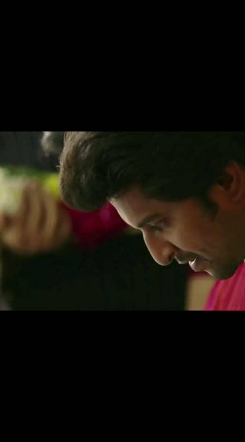 Shradha Srinath  And Nani Jersey Movie Song #shraddhasrinath #shraddasrinath #naturalstar_nani #naturalstarnani #nani-jersy #jersey-trailer #jerseysong #jerseyteaser #jerseytrailer #jerseymovie #jersey-emotional-scene