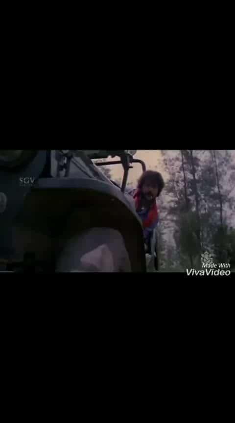 Ravichandran...