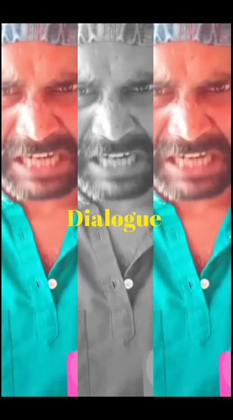 #sunnydeol  #dialogue  #katiya  #angry_young_man