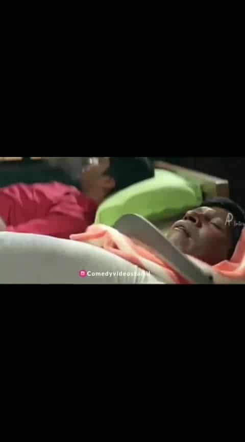 hahatv#santhanamcomedy#tamilcomedy#vadivelcomedy#🤣🤣🤣🤣🤣#😅😂😅🤣#sivakarthikayen#siva#roposo-malayalam#roposofeeds#roposo-telugu#superhit_song#malar#malare#malarea#kanganaranaut#simbu  #tamilmemes#nayanthara#suriyasivakumar #thalapthy-vijay #thala-ajith #superstar-rajinikanth #thamana#thamana #hansika #harishkalyan #salman-katrina #vishal #jothika #96-vijaysethupathi-trisha-whatsapp#deepikapadukone #priyankachopra#whatsappstatus#newtamilsong2019#superhit_song #roposo-rising-star-rapsong-roposo#awesome-stunt#beatiful#feeling#feeling-loved#fellingblessed#feeling #brokenhearts#kamalhassan#shruthihassan#rose#crazy#ro-hit #harish kalyan #ava#ponunga#tamil#india#indian-rupees
