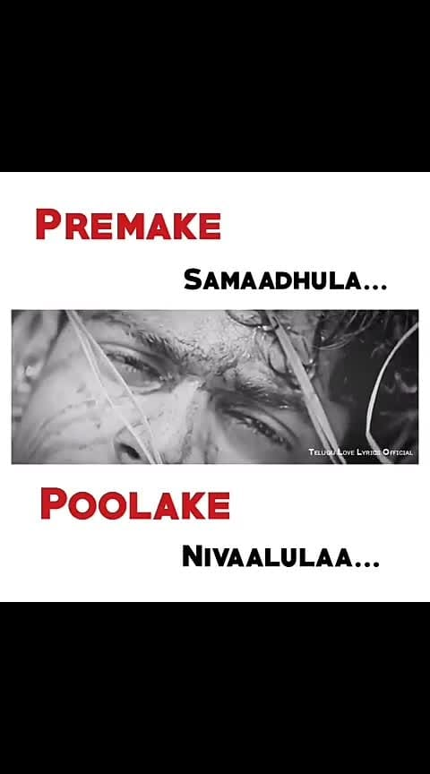 ##premake-samaadula##loversday