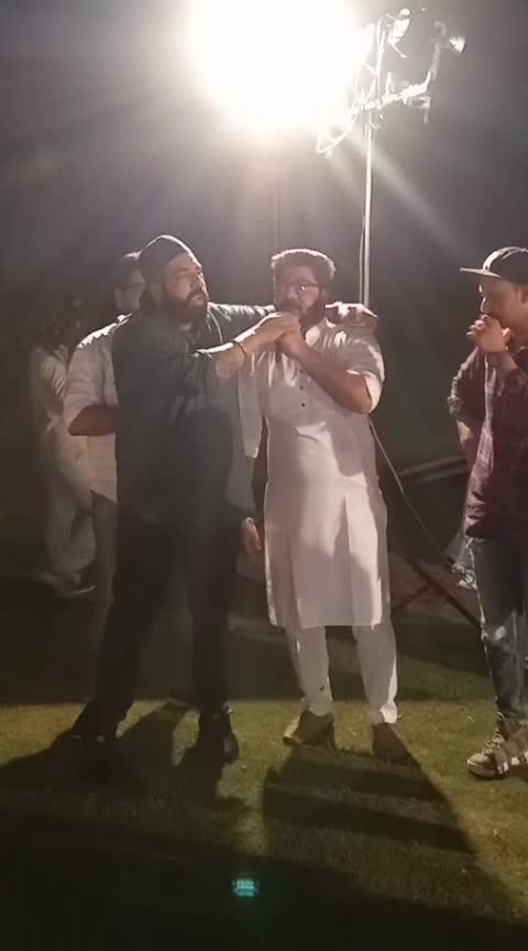 HOSTED VERRA DI WEDDING IN JAIPUR #jaipur #jaipurbloggers #hawamahal #pinkcityjaipur #love #topoftheworld #punjabi #punjabi-gabru #punjabishaddi #roposoness