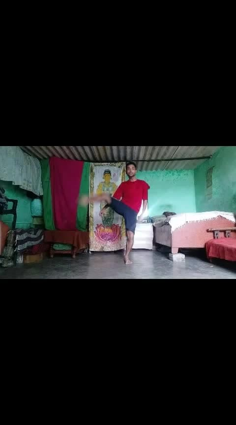bekhayali song #roposodaily #roposodance #roposodancer #roposoindia #roposooftheday #personality #movement
