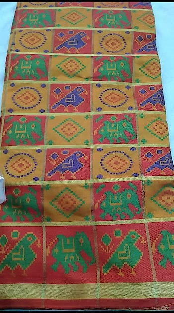 sarees gujrati patola only 950   me my contact nb 7874050820