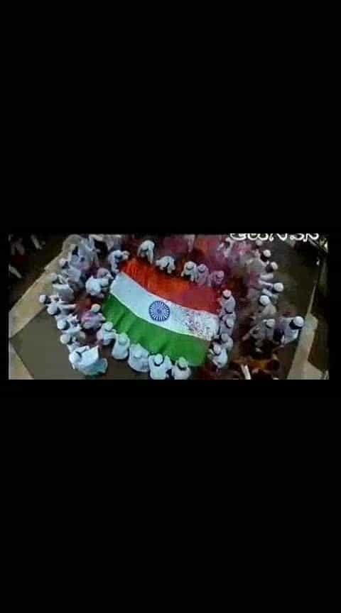 #srikanth #raviteja #sonalibendre #sangeetha #prakashraj #khadgam #hitsong #vandemataram #whatsapp-status