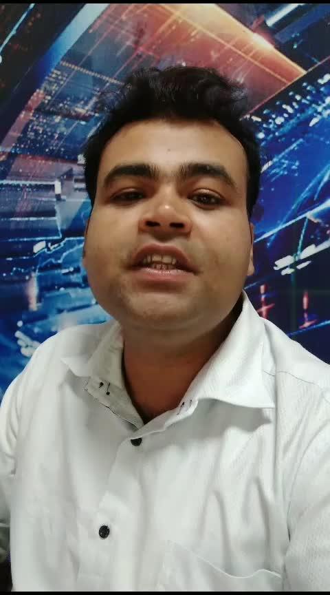हरयाणा में कांग्रेस प्रवक्ता की हत्या, मारी गयी 10 गोलिया! #congress #congress_party #haryana #bjp #bjpsarkar #samajwadiparty #bsp #aimim #murder
