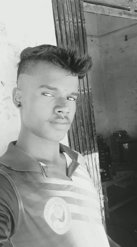 Karthi