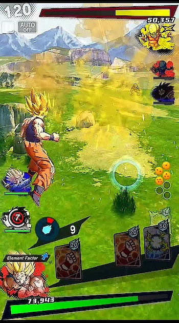 #dragonballlengends #videogames #gaming #ps #gamer #playstation #games #xbox #game #nintendo #xboxone #twitch #pc #fortnite #videogame #gamers #memes #gamergirl #meme #instagamer #youtube #instagaming #art #pcgaming #anime #nintendoswitch #cosplay #gta #retrogaming #follow #bhfyp  #animes #anime #otaku #manga #animegirl #animelove #naruto #animeart #kawaii #animegirls #animememes #animefans #animelover #art #tokyoghoul #animeedits #onepiece #japan #animeworld #animeboy #animefan #animeedit #cute #narutoshippuden #fairytail #amv #attackontitan #memes #onepunchman #bhfyp
