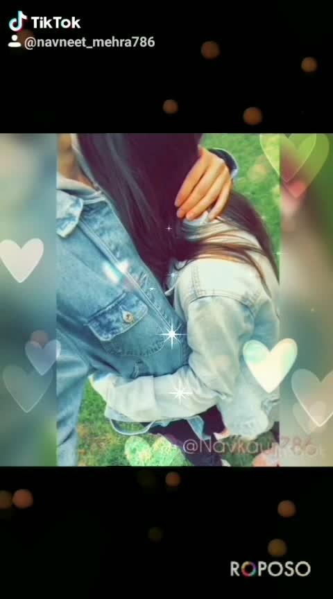 #jordon_sandhu #couplegoals #punjabiswag #punjabistatus99 #ropo-punjabi #bestfriendgoals #bestfriendswedding#bestfriendsforever