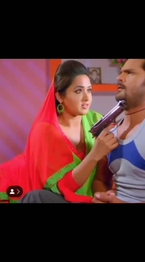 भोजपुरी विडियो #khesari_lal_yadav #kajal_ragwani #bhojpuri_hit #bhojpuri #hot-hot-hot #hot-look #hit #superhits #mostbeautifulmomment #bestjodi #best-friends #bestmovie