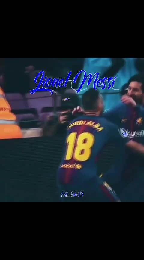 #messi#argentina#barcelona#football