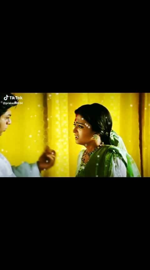 शाहरुख खान हिट #sahrukh_khan #hit #superhit #mostbeautifulmomment #movie-dialogue #bollywood #filmysthan