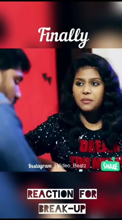 Follow our page ➡️ @video_beatz . . #video_beatz #vs_video_beatz #lovestatus #tamilcoversong #tamilalbums #love #girl #tamillovewhatsappstatus #lovefailure #whatsapp #videobeatz #pubg #tamil #tamilmovie #newsong #anirudh #tamillyrics #tamillyricvideo #tamilsong #tamilan #vijay #ajith #girls #fun #micset #sunday #comedy