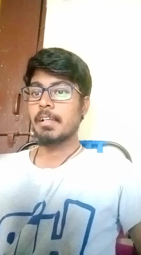 #news #aboutalook #death #of #nirmal #vijayanirmala