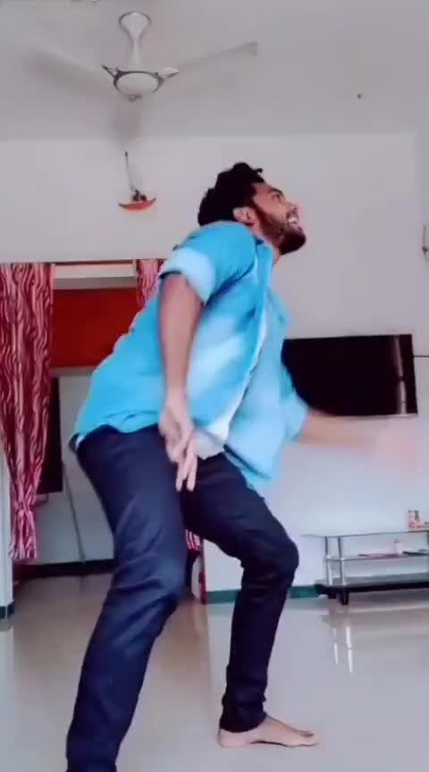Kadhalikum asai illai 💞💞 #kadhalikkumasaiillai #tamilactor #tamilsong #tamil-actress #roposo-dance #roposo-tamil #roposo-beats #beats #roposostars #darwin #coimbatore