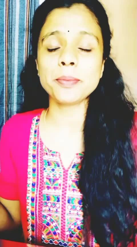 Soyi Soyi Palko Pe Chalke - #shreyaghoshal #ihatelovestory #ropososinger #roposorisingstar #talentswag #singinglove 💕