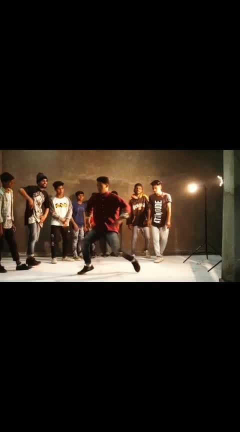 #buntykunwar  #breakingdance  #street  #hiphop