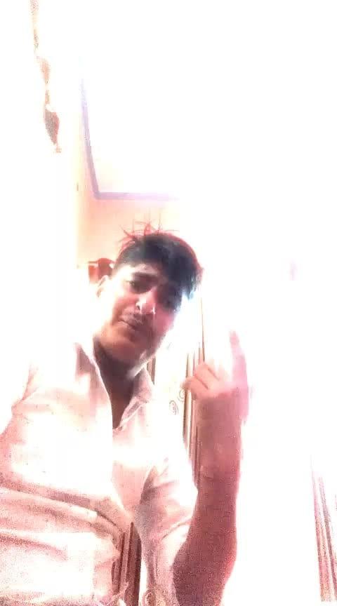 कैसे ✔️करे 🤔इंतजार 👉🤵तेरे 👦लौट 🚶आने 😊का..... 💞अभी ❤️दिल को 😘यकीन ❌नहीं 👍हुआ है 👉🤵तेरे 🚶चले 👦जाने 😢का.....!!    vijay Jangra