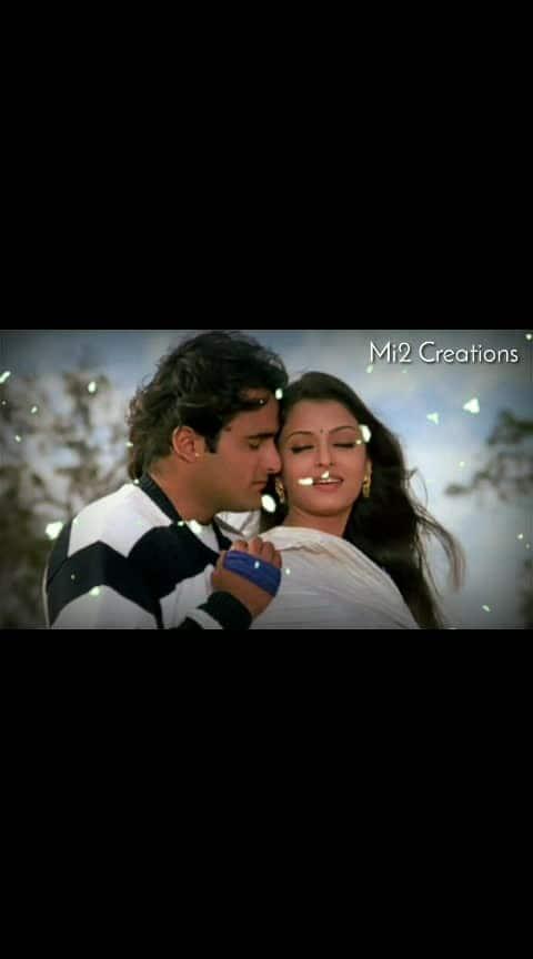 #aa_ab_laut_chalen #hindistatus