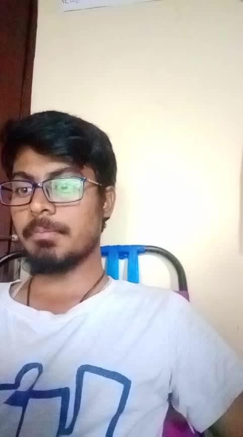 #news #about #kcr_anna #sachivalayam