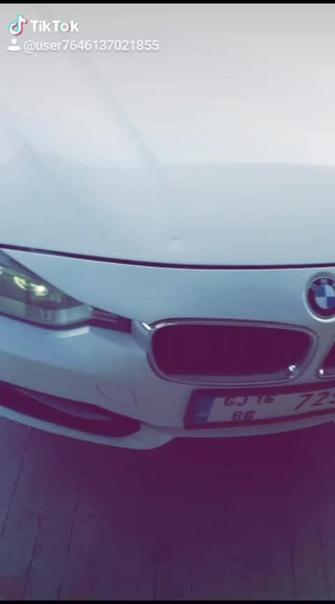 #arabicsong #bmw_lover