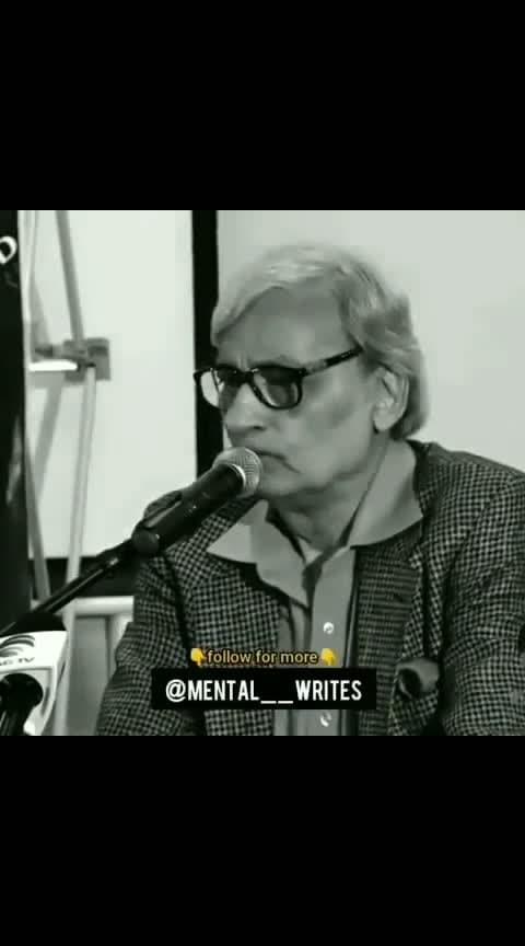 #mental writer