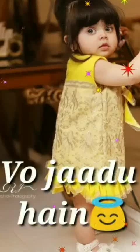 #hindi_song