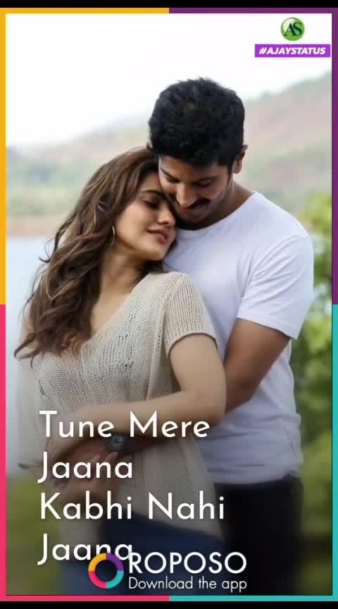 tune mere Jana...  editing by Pranav Shete Javale
