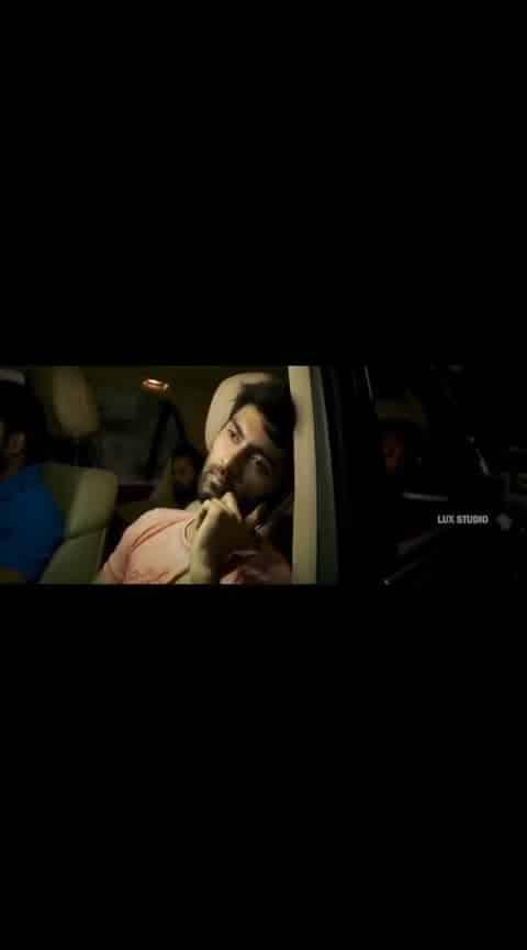 broken💔 #sings #songs #roposo #roposo-tamil #roposobeats #beats #cartoons #roposostars #roposorisingstars #love #couple #infinite #follower #like #hot #hotness #tamilactress #tamilan #tamilactor #kollywood #hollywood #bollywood #tollywood #tamillovestatus #tamillovesongs #lovesongs #tamilstatus #tamilbeats #whatsappstatus #whatsapp #whatsappvideo #fun-in-hot #cute #lovefailure #lovefailuresong #tamillovefailuresongs #status #love-status-roposo-beats #new-whatsapp-status #micset #cricketer #cricket