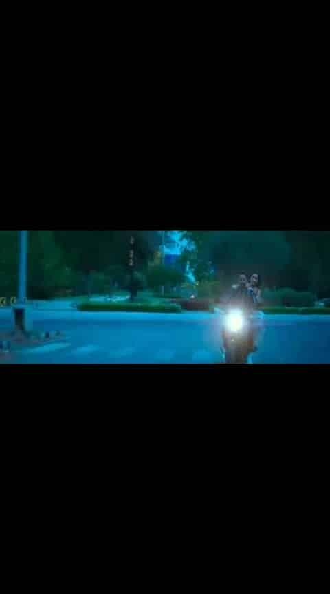 #nithin #rashikhanna #srinivasakalyanam #lovesong #videoclip #whatsapp-status