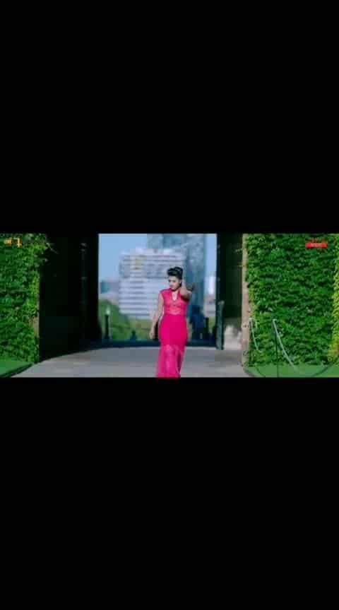 #romantic_song