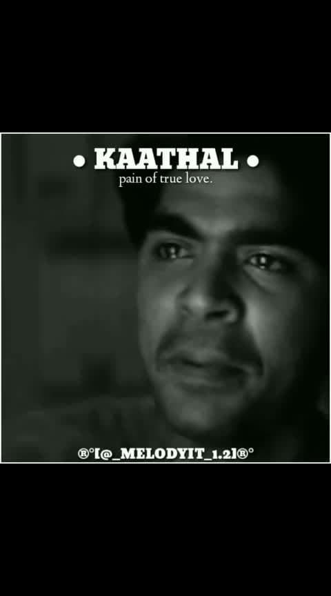 #kadhal 😍#manmadhan #jaikutti #all-time