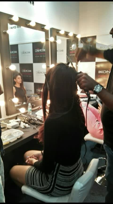 Love all things beauty?Wish to experience products before buying them?  Crazy about beauty brands and want to know about their wide range of products, ingredients?  Then you should not miss the 8th @probeautyindia Exhibition in Delhi on 1-2 July. All salon owners, beauty fanatics who want to learn about the latest trends in the beauty industry must visit this.They have the best beauty, skincare and haircare brands all under one roof. The makeup,haistyle workshops with the latest technology is a must visit. Check out their profile for more details. @probeautyindia . . . . .  #exhibition #gallery #Indianbeautyblogger #exhibit #indianmakeupsociety #beautyexhibition #beautybrands #beautyexpo #probeautyindia #installation #modernart #beautyblogger #expo #sculpture #contemporary #eyes #cosmetics #makeupaddict #lipstick #skincare #instabeauty #lips #instamakeup #lashes #makeupjunkie #motd #stylish #makeuplover #hudabeauty #wakeupandmakeup