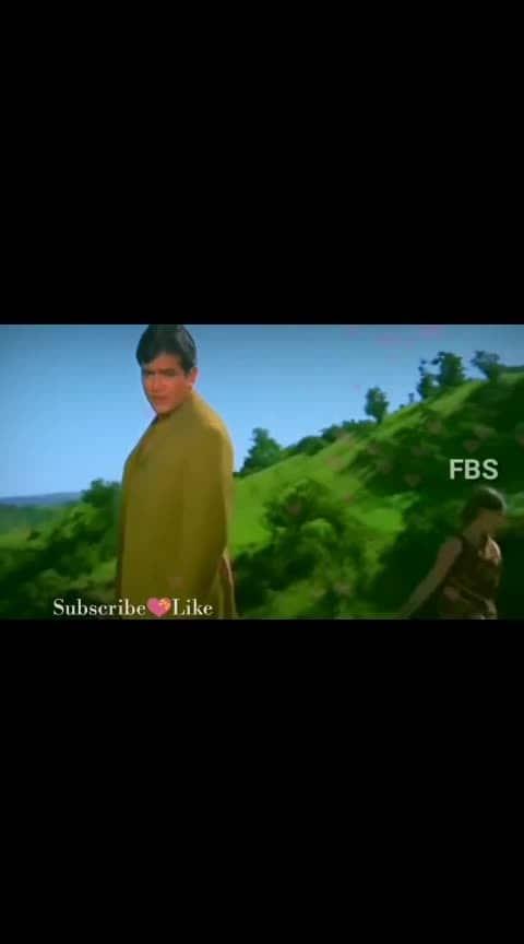 #filmisthanchannel
